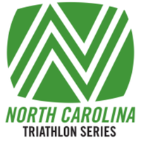 NCTS Series Scoring - Wilmington, NC - race79620-logo.bDuZq3.png