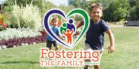 Fostering the Family 5k Fun Run - Rock Hill, SC - race79243-logo.bDszHZ.png