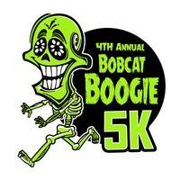 5th ANNUAL Bobcat BOOgie 5K and Fun Run - Woodstock, GA - 3ba7d791-75ca-4f16-92ac-9feb2900ec47.jpg