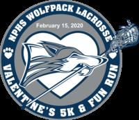 NPHS Wolfpack Lacrosse Valentine's 5K & Fun Run - Dallas, GA - 1670575a-2501-47d4-af3c-fe763a0f10e9.png
