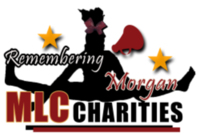 5K Walk for Morgan - Jonesboro, GA - race79561-logo.bDux1c.png