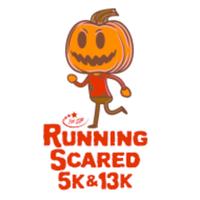 Running Scared 5K/13K - Dawsonville, GA - race62243-logo.bFo_vn.png