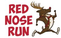 RED NOSE RUN - Thomasville, GA - race52262-logo.bB1YIz.png