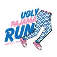 Ugly Pajama 5K Run - Johns Creek, GA - race54125-logo.bAeS8y.png