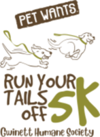 Run Your Tails Off 5K - Sugar Hill, GA - race79665-logo.bDxxIQ.png
