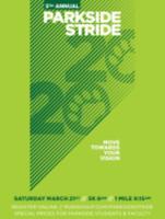 Parkside Stride 5K & 1 Mile Fun Run - Atlanta, GA - race29370-logo.bDUjRH.png