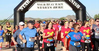 Super Hero Fun Run - Phoenix, AZ - e09dce8b-afa7-4ca1-9021-1b86f03c3b6a.jpg
