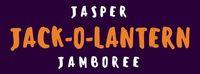 Jasper Jack-o-Lantern 5k Run and Walk 2019 - Jasper, TN - 0118188e-2594-4b0b-be52-137e9ae5144f.jpg
