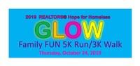 2019 Glow Family Fun 5K Run/3K Walk - Bowling Green, KY - 528d71fc-e58a-42e2-b907-09e26654dcaf.jpg