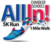 2nd Annual Chandler Schools ALL IN! 5K & 1 Mile Run - Gilbert, AZ - 0f48454e-3b55-481e-b2d8-fa4d6bd7404c.jpg