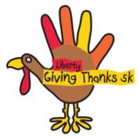 The Liberty Giving Thanks 5K - Liberty, MO - race64990-logo.bHvB6I.png