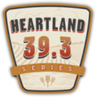 Heartland 39.3 Series - Kansas City, MO - race10772-logo.btQkAd.png