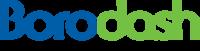 Borodash - Murfreesboro, TN - race77832-logo.bDe5kC.png