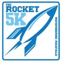 The Rocket 5k and Rocket RuckIt Challenge Presented by the Tennessee National Guard - Rockvale, TN - race78282-logo.bDjWwT.png