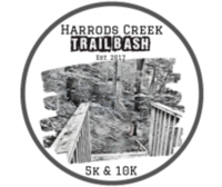 Harrods Creek Trail Bash 5k/10k - Prospect, KY - race51598-logo.bDvCtv.png