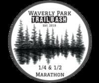 Waverly Park Trail Bash - Louisville, KY - race79795-logo.bDwA7s.png