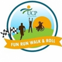 3rd Annual UCP Fun, Run, Walk and Roll 10K/5K/1 Mile - Tempe, AZ - a56fbf41-dd3e-458d-96b0-818435e1b500.jpg