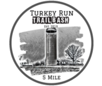Turkey Run Trail Bash 5 Miler - Louisville, KY - race68623-logo.bDwBeB.png