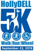 HollyDELL Walk, Run, Wheel - Sewell, NJ - race79616-logo.bDuV4s.png