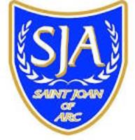St. Joan of Arc School 5K - Marlton, NJ - race50853-logo.bzLo_D.png