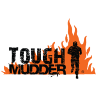 Tough Mudder Twin Cities 2020 - Hugo, MN - tm-logo.png