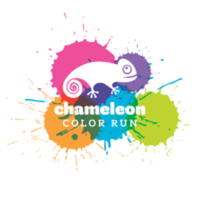 Chameleon Color Run - Clearwater, KS - race65350-logo.bDvCHC.png