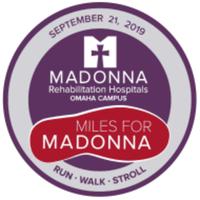 Miles for Madonna - Omaha, NE - race79575-logo.bDuCVy.png