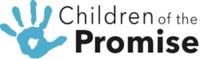 Promise 5K & Kid Fun Run - Willmar, MN - race79405-logo.bDvTTH.png