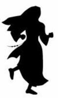 The Nun Run - Presented by Catholic Cemeteries & Funeral Homes - Tempe, AZ - 37005b5c-3780-4182-8e51-bc24a54730e6.jpg