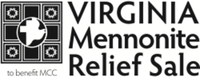 5K Race For Relief - Harrisonburg, VA - race64443-logo.bBv2ls.png
