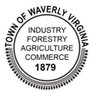 Town of Waverly 5k - Waverly, VA - race65125-logo.bBAXUR.png