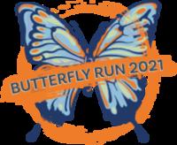 The Butterfly Run - Boyce, VA - race63617-logo.bHc_aM.png