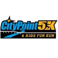 City Point 5k - Hopewell, VA - race64357-logo.bBvo3f.png