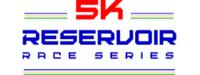 Reservoir Race Series - Midlothian, VA - race54438-logo.bAif26.png