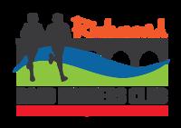 RRRC Biennial Election, Club Meeting & Social @ Basic City Beer Company - Richmond, VA - race52838-logo.bDx_6d.png