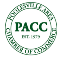 PACC Poolesville Day 5K - Poolesville, MD - race79570-logo.bDuATY.png