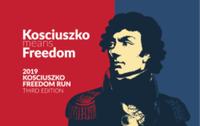 KOSCIUSZKO FREEDOM RUN: THIRD EDITION 5K AND 1K KIDS RUN - Potomac, MD - race79613-logo.bDuVR-.png