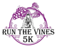 Run the Vines 5k - Eden, MD - race79527-logo.bDu21H.png
