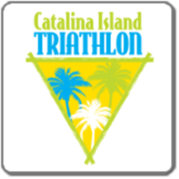 Catalina Island Triathlon - Avalon, CA - 2015Catalinaevents_cit_logo_1427162008.png
