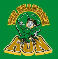 The Shamrock Glow Run - Scottsdale, AZ - 920e73df-10aa-495e-8084-dd98804354df.jpg