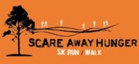 Scare Away Hunger 5k Run/Walk - Rochester Hills, MI - race79608-logo.bDuUmH.png