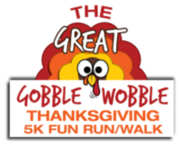 Great Gobble Wobble (Milwaukee) - Hales Corners, WI - race49754-logo.bzPUBT.png