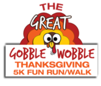 Great Gobble Wobble (Oconomowoc) - Oconomowoc, WI - race49755-logo.bB0W4e.png
