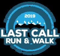 Last Call - Waukesha, WI - race49756-logo.bDNodN.png