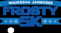 Frosty 5K - Waukesha, WI - race49811-logo.bB0WY2.png
