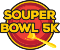 Souper Bowl 5K Supporting Hebron House - Waukesha, WI - race79691-logo.bDzy7F.png