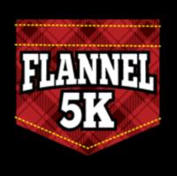 Flannel 5K / 10K - Menomonee Falls, WI - race49795-logo.bz8Bl_.png