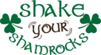 Shake Your Shamrocks - Oconomowoc, WI - race49800-logo.bB0WNJ.png