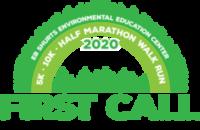 First Call - Waukesha, WI - race49803-logo.bDYWz0.png