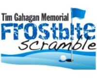 Frostbite Scramble - Oconomowoc, WI - race51460-logo.bzRcD6.png